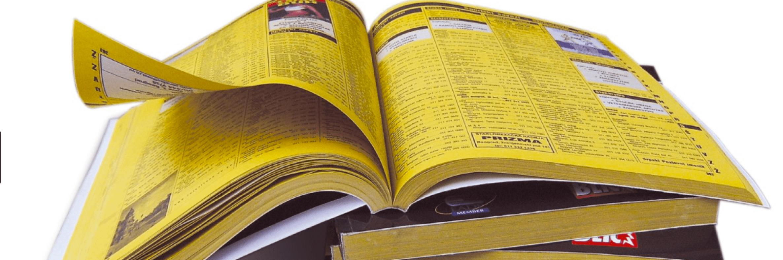 Annuaires et forums sur l'amour